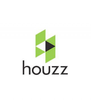 isa david house highlight project at digital magazine houzz. Black Bedroom Furniture Sets. Home Design Ideas