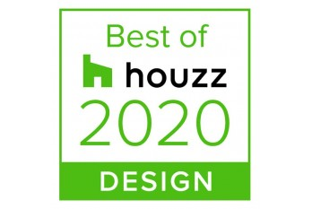 /media//articles/premis/best-of-houzz-2020-press.jpg