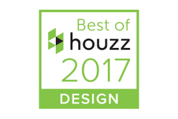 /media//articles/premsa/2017-best-of-houzz-diseno.png