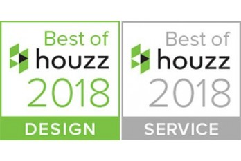 /media/articles/premis/2018houzzbadges.jpg