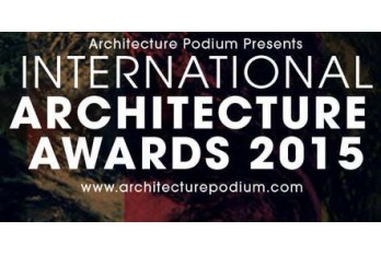 /media/articles/premis/architecture-podium.jpg