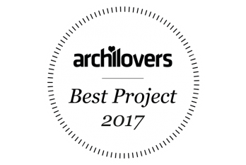 /media/articles/premsa/archilovers_bestproject_2017_sm.png