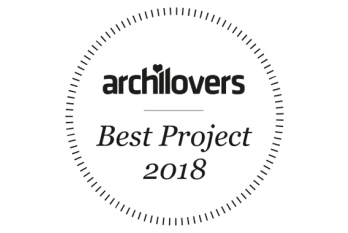 /media/articles/premsa/archilovers_bestproject_2018.png